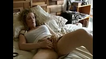 Loud Moaning Orgasm Compilation, Try Not to Cum and ... Transmute Your Energy! :)