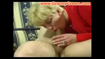Put Up Or Shut Up - Alura Jenson Milf Anal Step Mom Son Mature Hard Sex