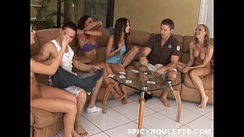 SUMMERTIME SAGA -STRIP POKER - THE NEIGHBOUR THAT EVERYONE WISHES- PART 154