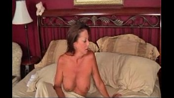 Gorgeous blonde sucks cock and gets fucked at modeling audition