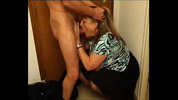 Fucking my Step Sister in the big Ass while she is Stuck in the washing machine!
